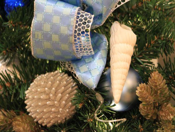 Tree Ornament - FLA (3)...