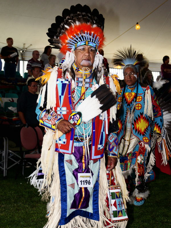 Yakima legends casino powwow telephone counselling gambling