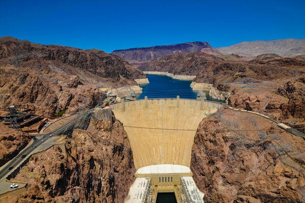 Hoover Dam2...