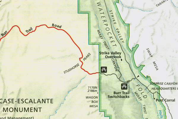 Escalante Sunset as well Burr Trail X furthermore Notch as well Burr Trail X besides Burr Trail X. on burr trail utah