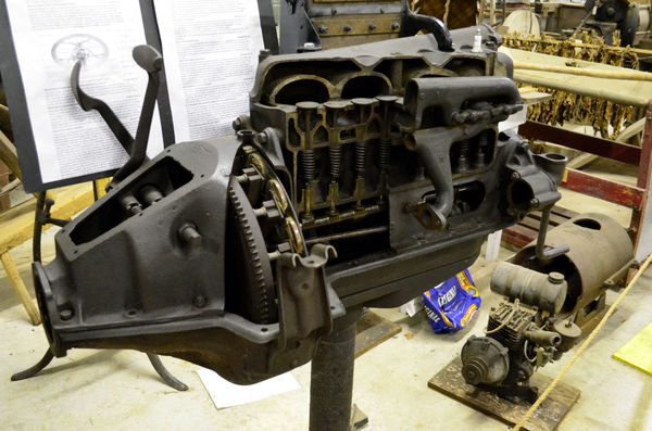 ford model t engine   bing images