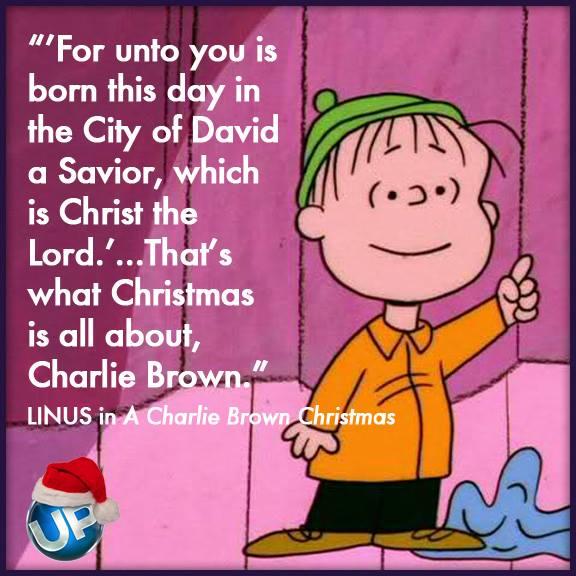 who wrote charlie brown christmas piano song