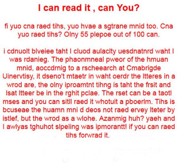 Quem disse que os cabos não fazem diferença' - Página 4 Thumb-1361830483307-reading_test