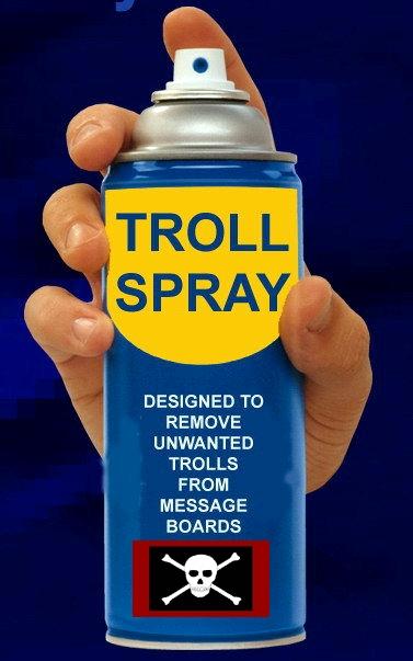 1368218056233-1365211015172_troll_spray4