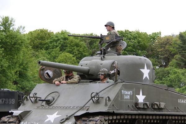 thumb-1368967439555-tank.jpg (600×400)