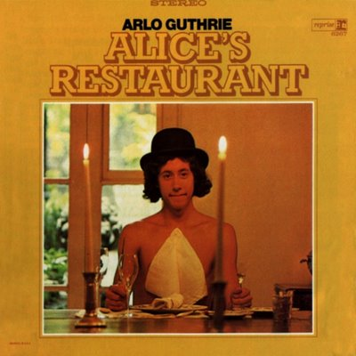 1374512184453-arlo_guthrie___alices_rest