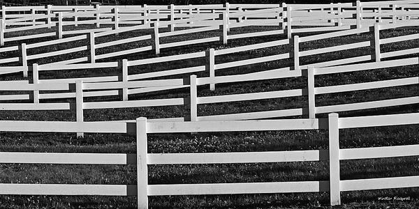 ผลการค้นหารูปภาพสำหรับ fences hdr