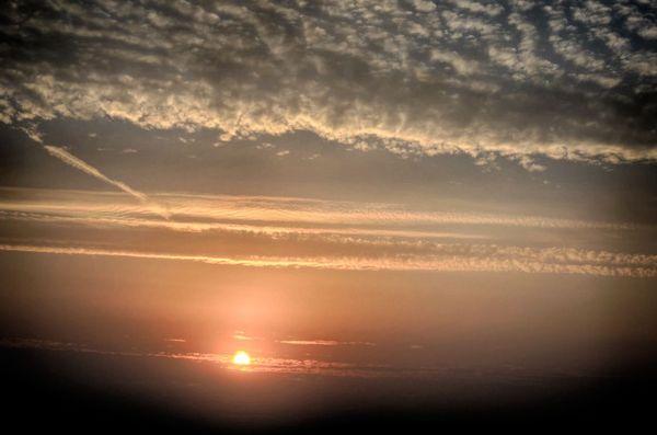 sunset 2...