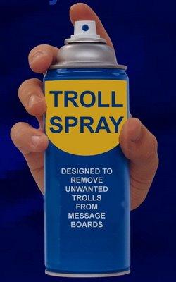 http://static.uglyhedgehog.com/upload/2014/9/22/1411400931026-anti_troll_spray.jpg