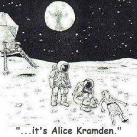 1434081079829-alice_kramden.jpg