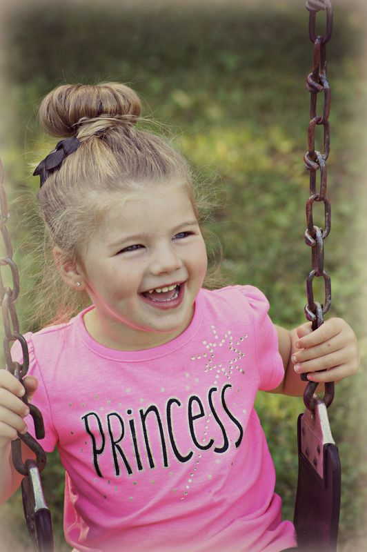 Princess G...