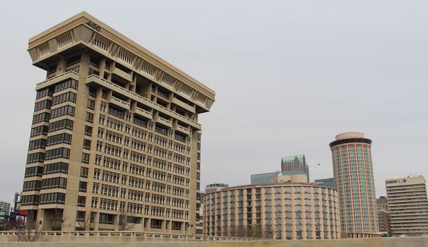 Pointe  Luxury Apartments St Louis Mo