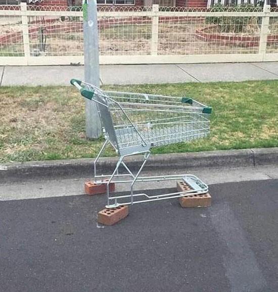 [Image: 825658-cart.jpg]