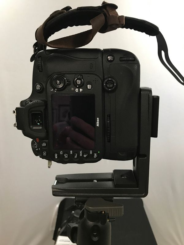 Nikon D750 Problems 2018
