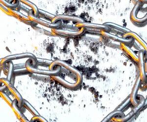 the/chain/chain/chain...