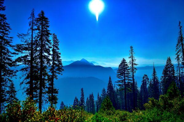 24-70      D810     Yosemite...