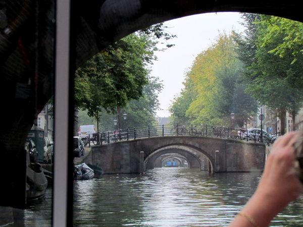 Netherlands...
