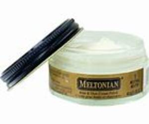 Meltonian Shoe Cream...