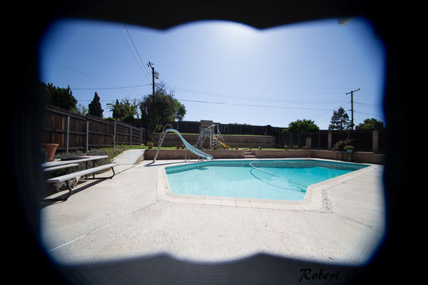 10 mm on 6D, with hood, usable only with a major c...