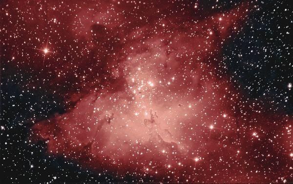 Astronomy tools B&W<Ha enhancemet...