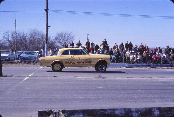 Kansas 1969 Fall, scanned slide...