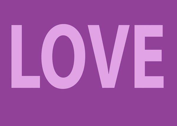 Big Love -Fleetwood Mac...